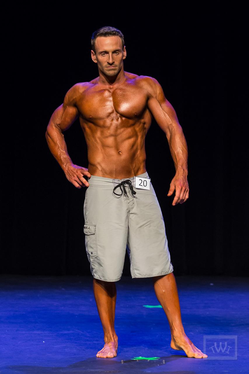 Fitness-NBPF-Travis-Wright-1.jpg